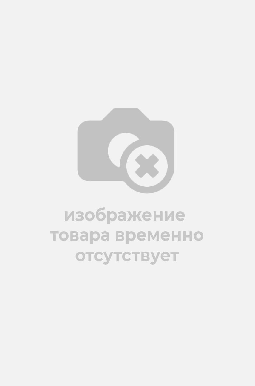 Футболка с печатью серии «СЭНДВИЧ»
